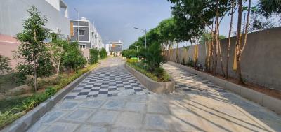 1485 Sq.ft Residential Plot for Sale in Mucherla, Hyderabad