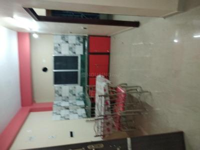 Gallery Cover Image of 450 Sq.ft 1 RK Apartment for rent in Keshtopur for 4200