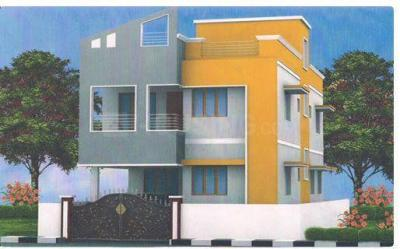 Gallery Cover Image of 1800 Sq.ft 4 BHK Independent House for buy in Chromepet for 8200000
