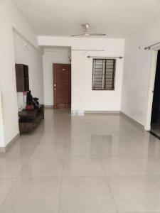 Gallery Cover Image of 1400 Sq.ft 3 BHK Apartment for rent in DSMAX STERLING, Varthur for 24000