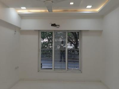 Gallery Cover Image of 1000 Sq.ft 2 BHK Apartment for rent in Santacruz East for 42000