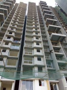 Gallery Cover Image of 931 Sq.ft 2 BHK Apartment for buy in Kanjurmarg East for 14100000