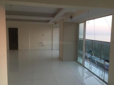 Gallery Cover Image of 1780 Sq.ft 3 BHK Apartment for buy in Home Developers Sea Home, Seawoods for 26500000