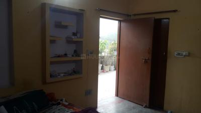 Gallery Cover Image of 540 Sq.ft 3 RK Independent Floor for buy in Vasundhara for 5000000