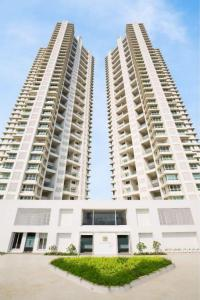Building Image of PG Bhandup in Powai