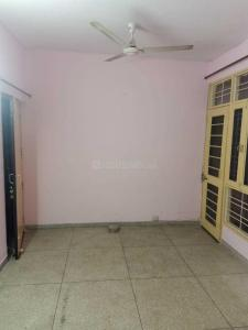 Gallery Cover Image of 750 Sq.ft 2 BHK Apartment for rent in Sector 45 for 12000