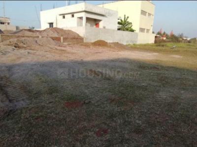 2400 Sq.ft Residential Plot for Sale in Risali, Bhilai