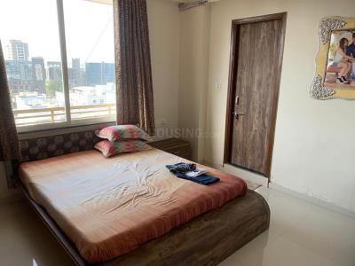 Gallery Cover Image of 1872 Sq.ft 3 BHK Apartment for buy in Science City for 10000000