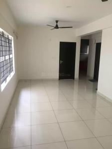 Gallery Cover Image of 917 Sq.ft 2 BHK Apartment for rent in J P Nagar 8th Phase for 17000