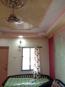 Gallery Cover Image of 650 Sq.ft 1 BHK Apartment for rent in Warje Malwadi for 13500