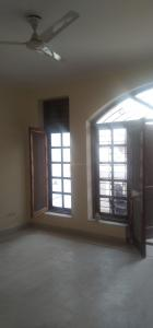 Gallery Cover Image of 2200 Sq.ft 5 BHK Independent House for buy in Sector 41 for 27500000