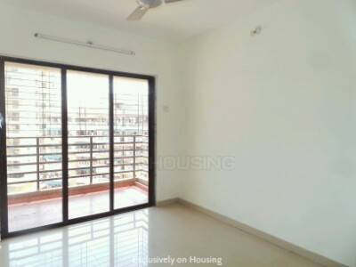 Gallery Cover Image of 1350 Sq.ft 3 BHK Apartment for buy in Kamothe for 10000000