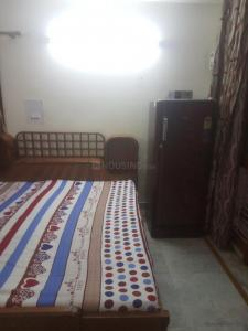 Gallery Cover Image of 500 Sq.ft 1 RK Apartment for rent in Neelkanth Apartment, Sector 62 for 8500