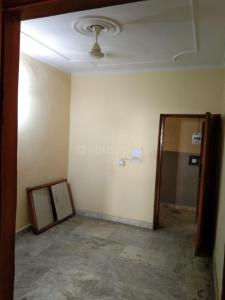 Gallery Cover Image of 600 Sq.ft 1 BHK Apartment for rent in Sector 21C for 8000