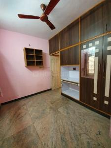 Gallery Cover Image of 1200 Sq.ft 2 BHK Independent Floor for rent in JP Nagar for 21000