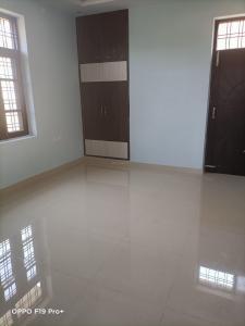 Bedroom Image of 1450 Sq.ft 2 BHK Apartment for buy in Govind Vihar for 3500000