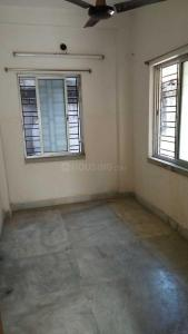 Gallery Cover Image of 1270 Sq.ft 3 BHK Apartment for rent in Rajarhat for 18000