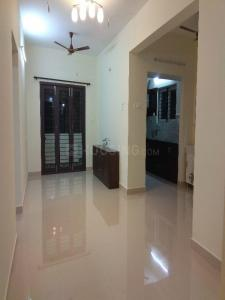 Gallery Cover Image of 1400 Sq.ft 3 BHK Apartment for buy in Thiruvanmiyur for 19590000