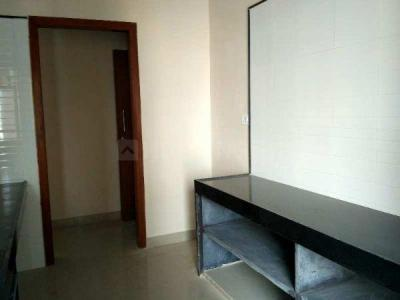Gallery Cover Image of 710 Sq.ft 1 BHK Apartment for rent in Swagat Heights, Mira Road East for 13500