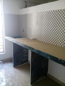 Gallery Cover Image of 450 Sq.ft 1 BHK Apartment for buy in Mangaon for 1500000