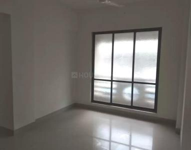 Gallery Cover Image of 1865 Sq.ft 3 BHK Apartment for buy in Kharghar for 19000000