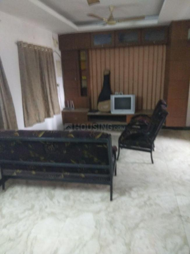 Living Room Image of PG 4040405 Porur in Porur