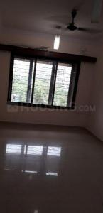 Gallery Cover Image of 650 Sq.ft 1 BHK Apartment for rent in Kandivali West for 25000