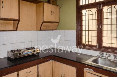 Kitchen Image of PG 4642753 Shipra Suncity in Shipra Suncity