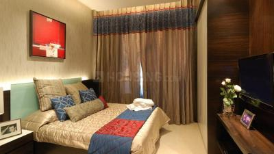 Gallery Cover Image of 2105 Sq.ft 3 BHK Apartment for buy in Supertech Supernova, Sector 94 for 16500000