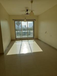 Gallery Cover Image of 1750 Sq.ft 3 BHK Apartment for rent in Lokhandwala Octacrest, Kandivali East for 46666