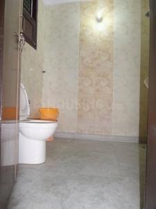 Bathroom Image of PG 4036814 Pul Prahlad Pur in Pul Prahlad Pur