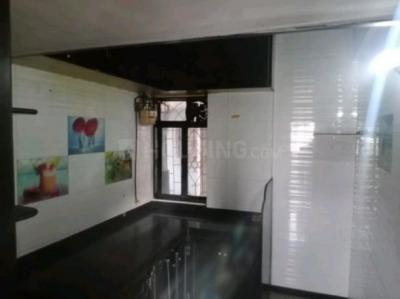 Gallery Cover Image of 950 Sq.ft 2 BHK Apartment for rent in Sai Karishma Tower, Mira Road East for 18000
