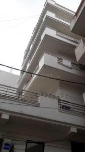 Building Image of PG 4040212 Matunga West in Matunga West