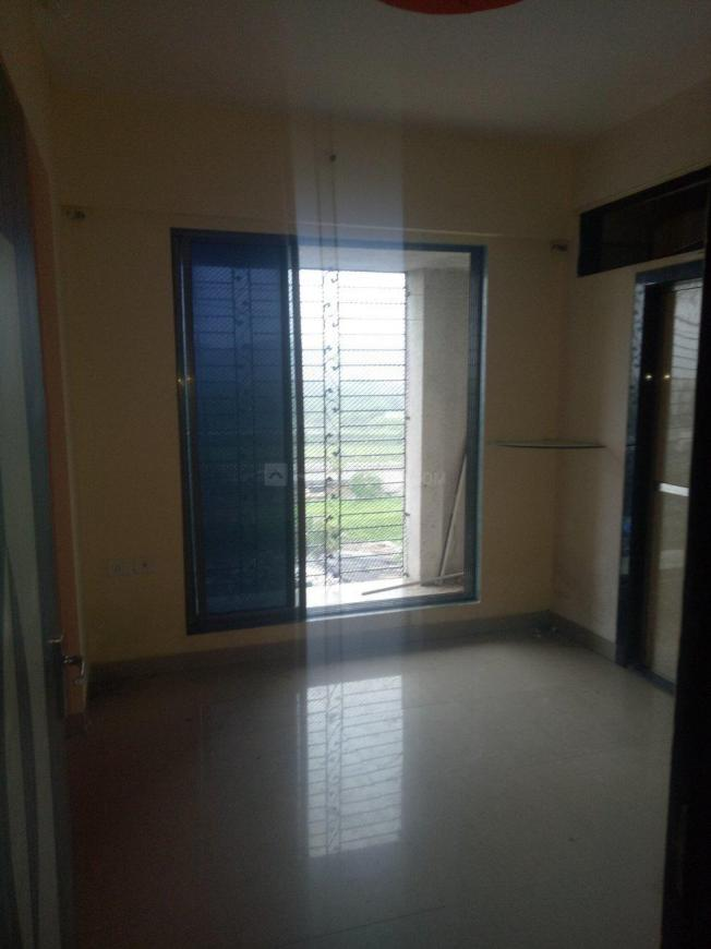 Living Room Image of 865 Sq.ft 2 BHK Apartment for rent in Mankhurd for 25000