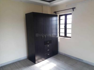 Gallery Cover Image of 1700 Sq.ft 3 BHK Apartment for buy in Topsia for 15000000