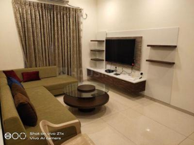 Gallery Cover Image of 1311 Sq.ft 3 BHK Apartment for buy in Sidharth Pearl, Mogappair for 11700000