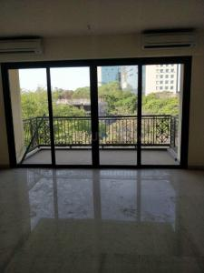Gallery Cover Image of 2500 Sq.ft 4 BHK Apartment for rent in Lodha Sterling, Thane West for 65000
