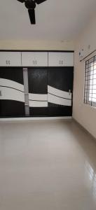 Gallery Cover Image of 1300 Sq.ft 2 BHK Apartment for rent in Kondapur for 15000