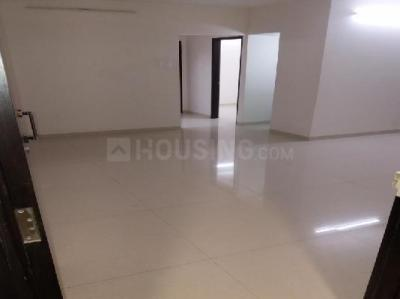 Gallery Cover Image of 693 Sq.ft 1 BHK Independent House for buy in Mira Road East for 5330000