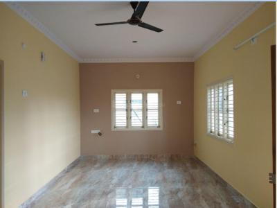 Gallery Cover Image of 620 Sq.ft 1 BHK Independent House for rent in Horamavu for 9000