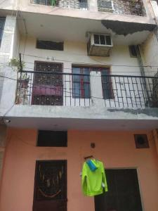 Gallery Cover Image of 500 Sq.ft 2 BHK Apartment for rent in Surya Nagar for 9500