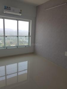 Gallery Cover Image of 1160 Sq.ft 2 BHK Apartment for rent in Goregaon East for 50000