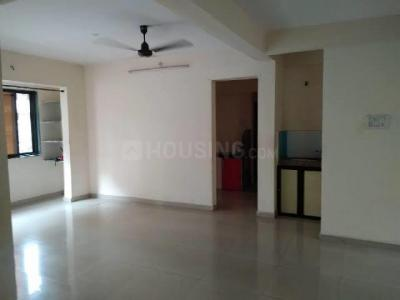 Gallery Cover Image of 988 Sq.ft 2 BHK Apartment for rent in Kharghar for 25000