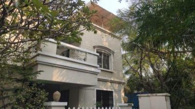 Gallery Cover Image of 2600 Sq.ft 4 BHK Villa for buy in Kasturi La Salette, Magarpatta City for 25000000