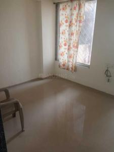 Gallery Cover Image of 385 Sq.ft 1 BHK Apartment for rent in Andheri East for 19000
