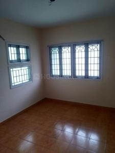 Gallery Cover Image of 3000 Sq.ft 3 BHK Independent House for rent in Neelankarai for 125000