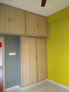 Gallery Cover Image of 1100 Sq.ft 2 BHK Independent Floor for rent in Urapakkam for 8500