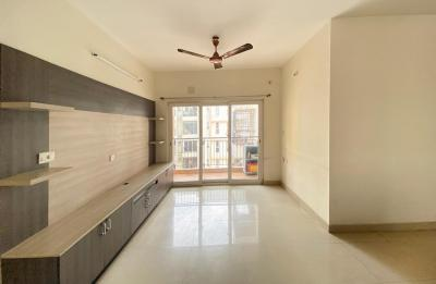 Gallery Cover Image of 1800 Sq.ft 3 BHK Apartment for rent in Pallavaram for 35000