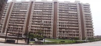 Gallery Cover Image of 1655 Sq.ft 3 BHK Apartment for buy in TDI Tuscan Heights, Sector 58 for 3900000