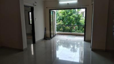 Gallery Cover Image of 1600 Sq.ft 3 BHK Apartment for buy in Pradhan's Urban Life, Bharat Nagar for 4500000